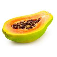 Aplicación Papaya